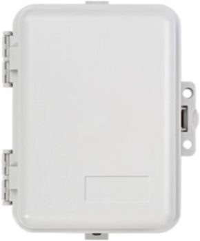 6. 9X6X3 Extreme Broadband Heavy Duty Enclosure IPE963-LTC