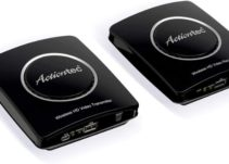 Top 10 Best Wireless Hdmi Transmitters & Receivers in 2020 Reviews