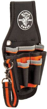 3. Klein Tools 5240 Tool Pouch