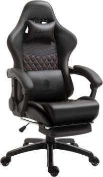 7. Dowinx Gaming Chair