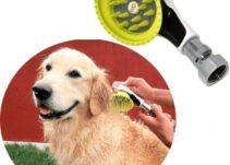 Top 10 Best Dog Wash Hose Attachments in 2021 Reviews