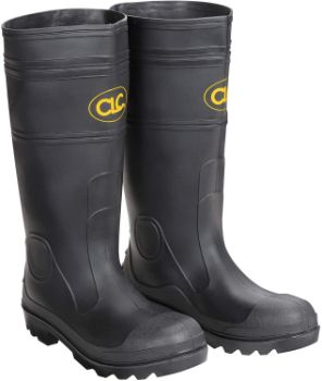 8. CLC Custom Leathercraft Rain Wear
