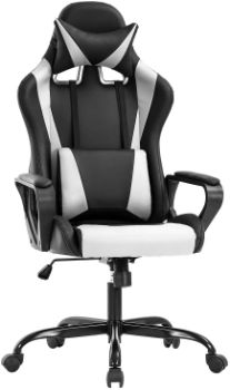 8. Gaming Chair Office Chair
