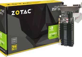 Top 10 Best Graphics Card Under $100 in 2021 Reviews