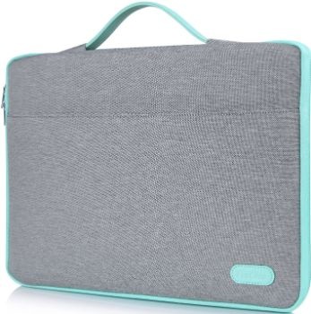 3. ProCase 14-15. Laptop Sleeve Case