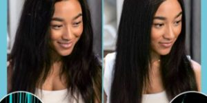 7. Living Proof Perfect hair Day Dry Shampoo