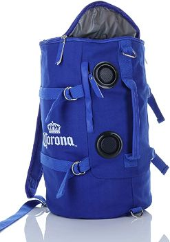 10. Corona Insulated Cooler Backpack