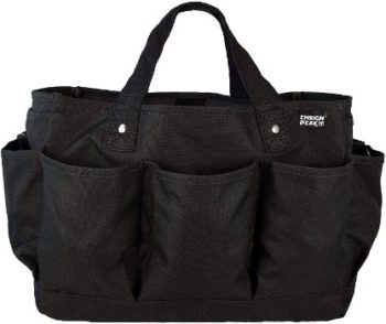 2. Ensign Peak Deluxe Gardening and Tool Tote Bag