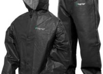 Top 10 Best Rain Suits in 2021 Reviews
