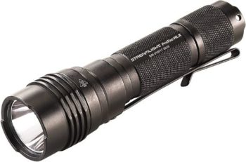 6. Streamlight 88065 Pro Tac HL-X Flashlight