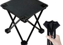 Top 10 Best Portable Seats in 2021 Reviews