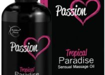 Top 10 Best Sensual Oil Massages Reviews in 2021