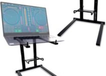Top 10 Best Gj Laptop Stands Reviews in 2021