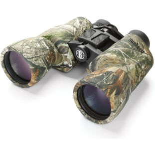 4. Bushnell PowerView 10 x 50mm Binoculars
